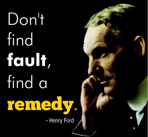 Inspiring Henry Ford Quote Motivational Quotes Pinterest Extraordinary Ford Quote