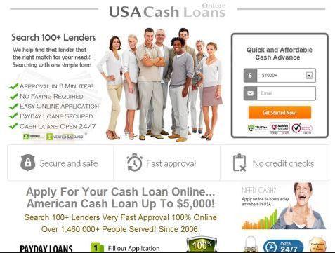 Cash advance in smyrna tn photo 10