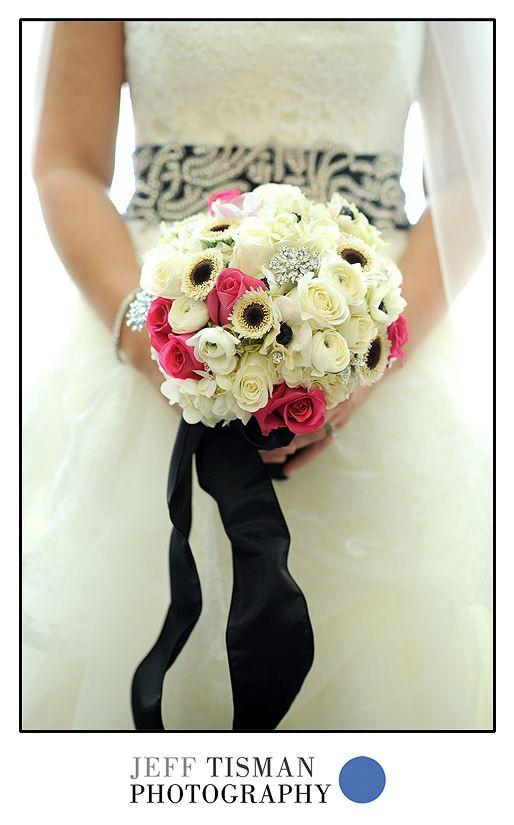 Bouquet De Fleurs De Mariage Bouquet De Mariage