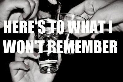 Alcohol Quotes Funny Live Laugh Love Quotes Alcohol Quotes Funny Alcohol Quotes Live Laugh Love Quotes