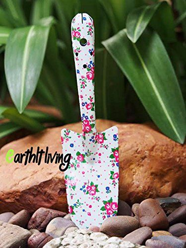 Floral flower shovel outdoors indoors portable light gardening floral flower shovel outdoors indoors portable light gardening equipment tools see this great product workwithnaturefo