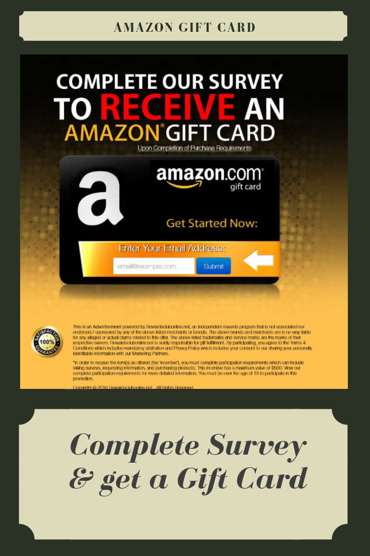 Amazon Gift Card Amazon Gift Card Free Amazon Gift Cards Amazon Gifts