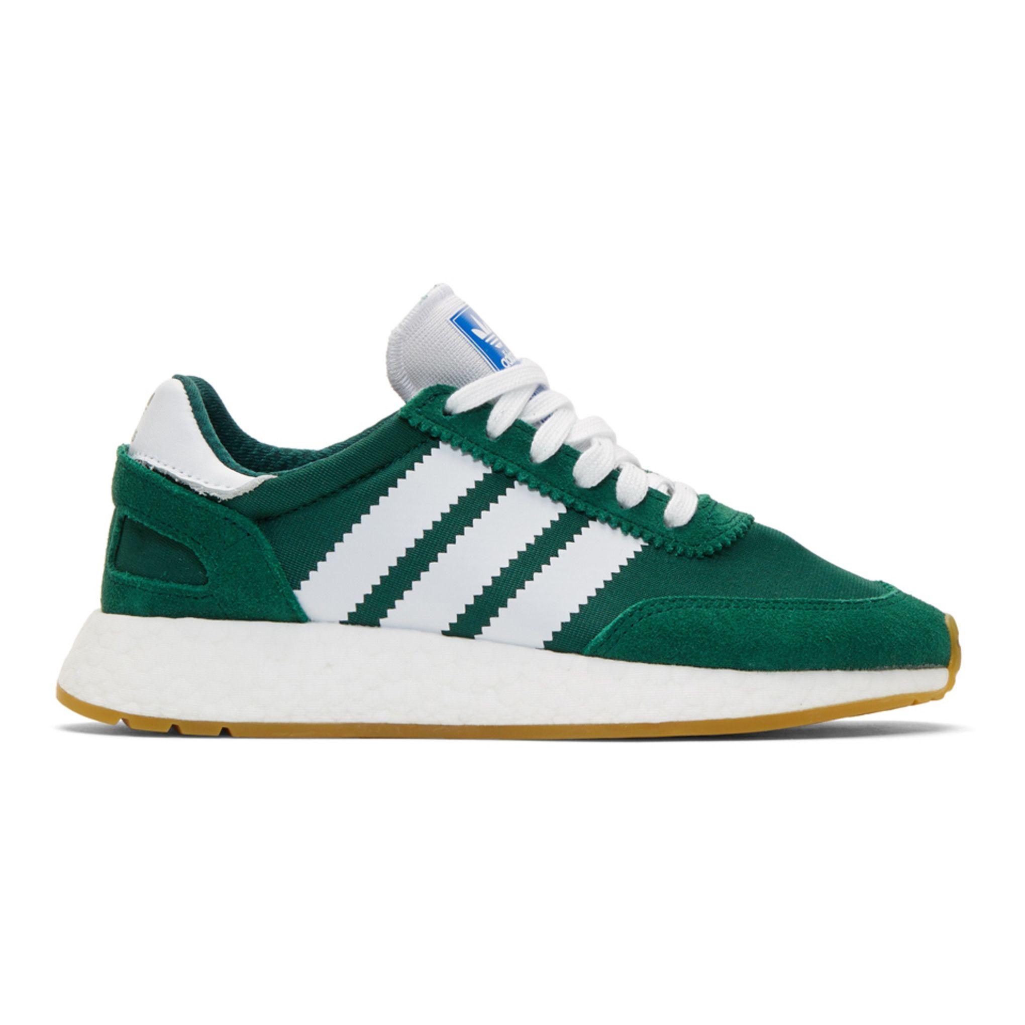 Adidas suede shoes, Adidas suede, Sneakers