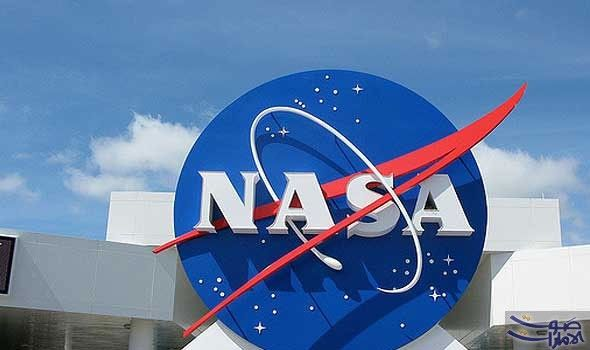 ناسا تكشف معطيات مذهلة على كوكب رصدت كشفت وكالة الفضاء الأميركية ناسا معطيات مذهلة على الكوكب إتش دي 189733 بي قائ Nasa Space Nasa Kennedy Space Center