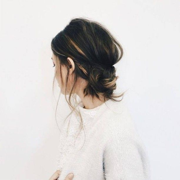 According to Glamour Magazine 'shadow hair' is the trend for women who want more time between their salon trips.  Looks gorgeous to me! If you'd like to go for the 'shadow' look you can be sure it will be done beautifully at The Ruby Key hair studio Cheltenham's organic hair salon.  https://ift.tt/2zO2NXl