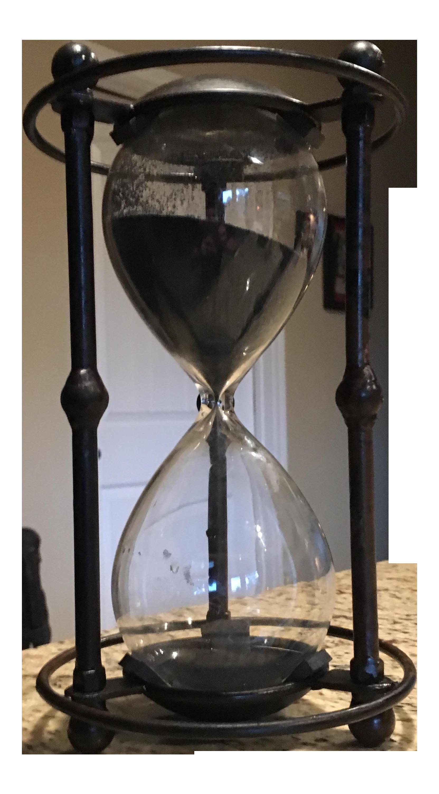 Image Result For Hourglass Sand Clock Sand Hourglass Hourglass
