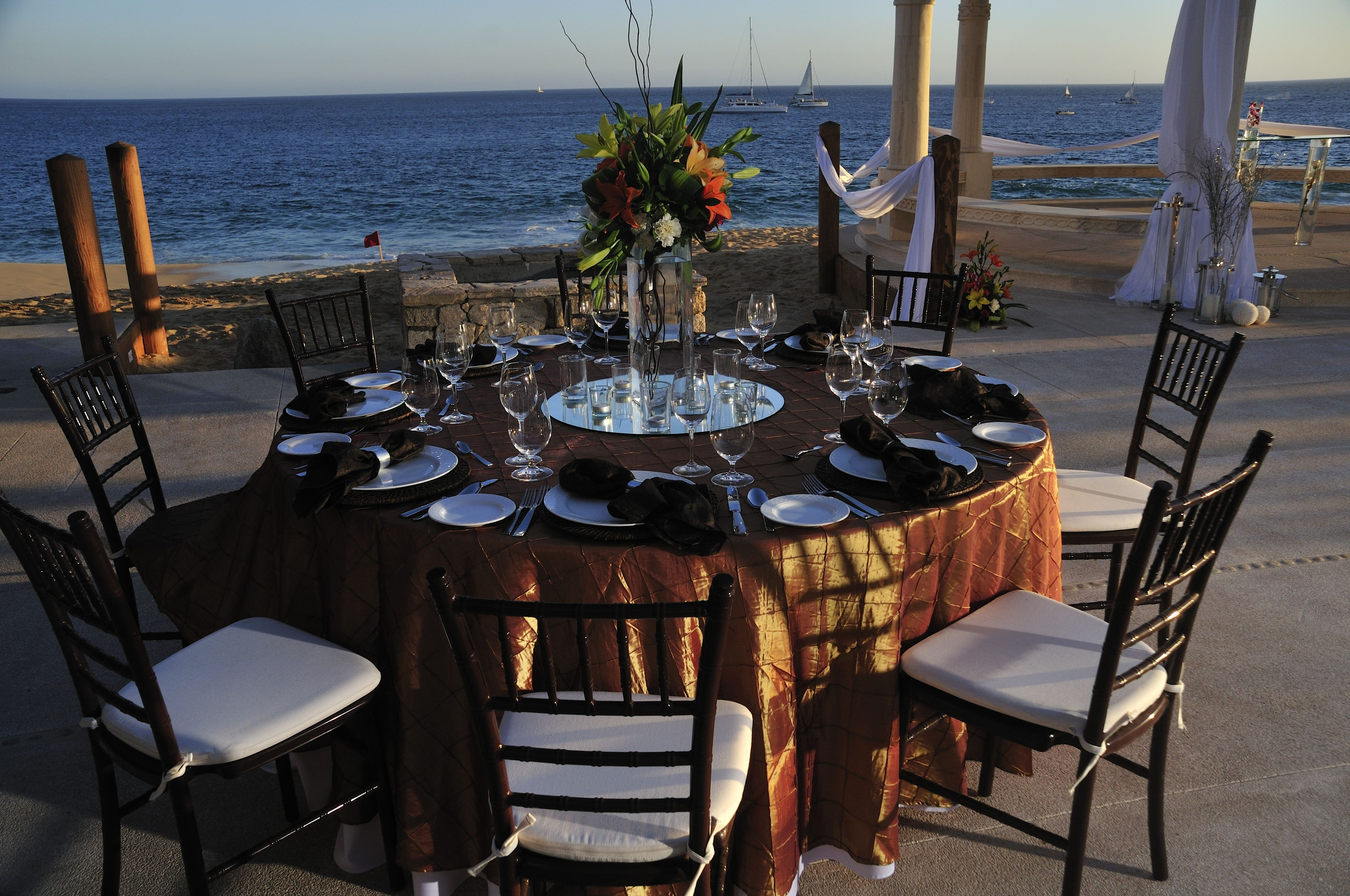 Solmar Hotels & Resorts in Cabo San Lucas, Mexico