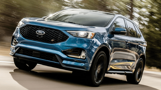 Pin By Suprafastboi On Ford In 2020 Ford Edge Ford Ecosport Ford