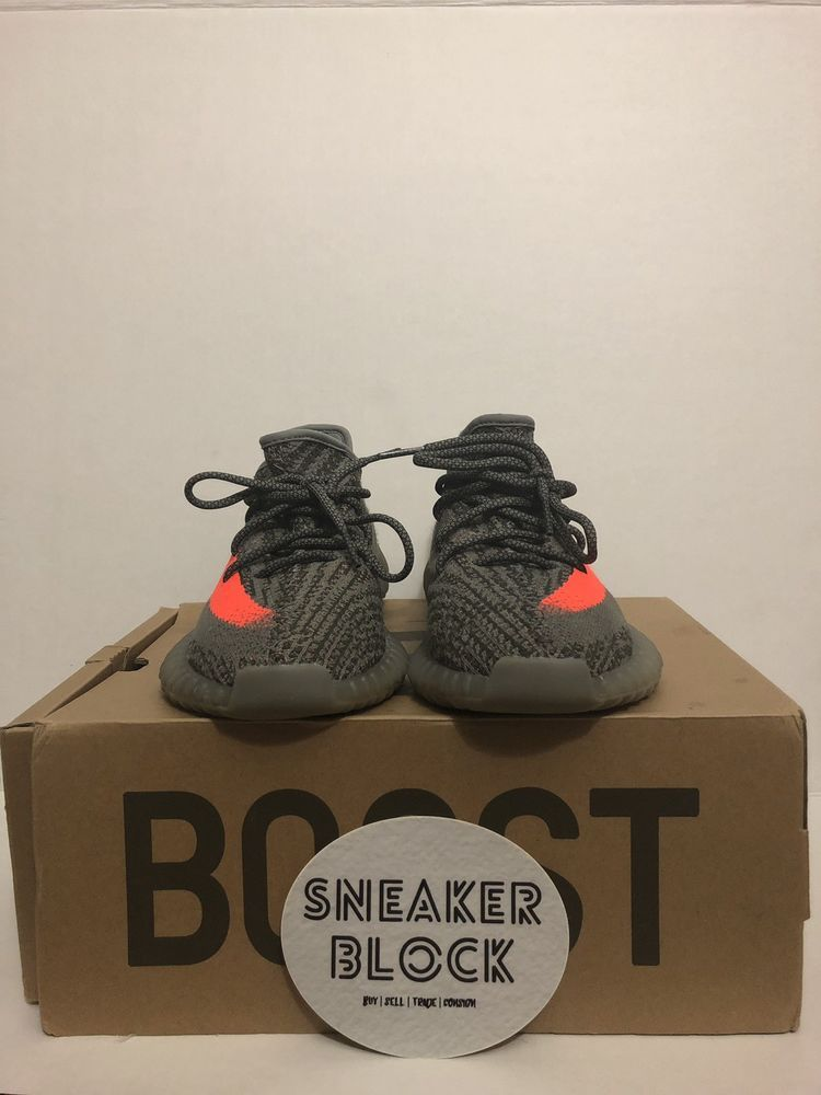 3d678ad7196c0 adidas Yeezy Boost 350 Beluga V2  fashion  clothing  shoes  accessories   mensshoes  athleticshoes (ebay link)
