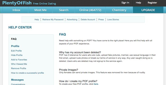 Pof Help Free Online Dating Online Dating Help
