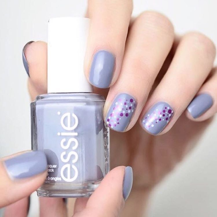 essie America\'s Nail Salon Expert. Since 1981. Learn more about The ...