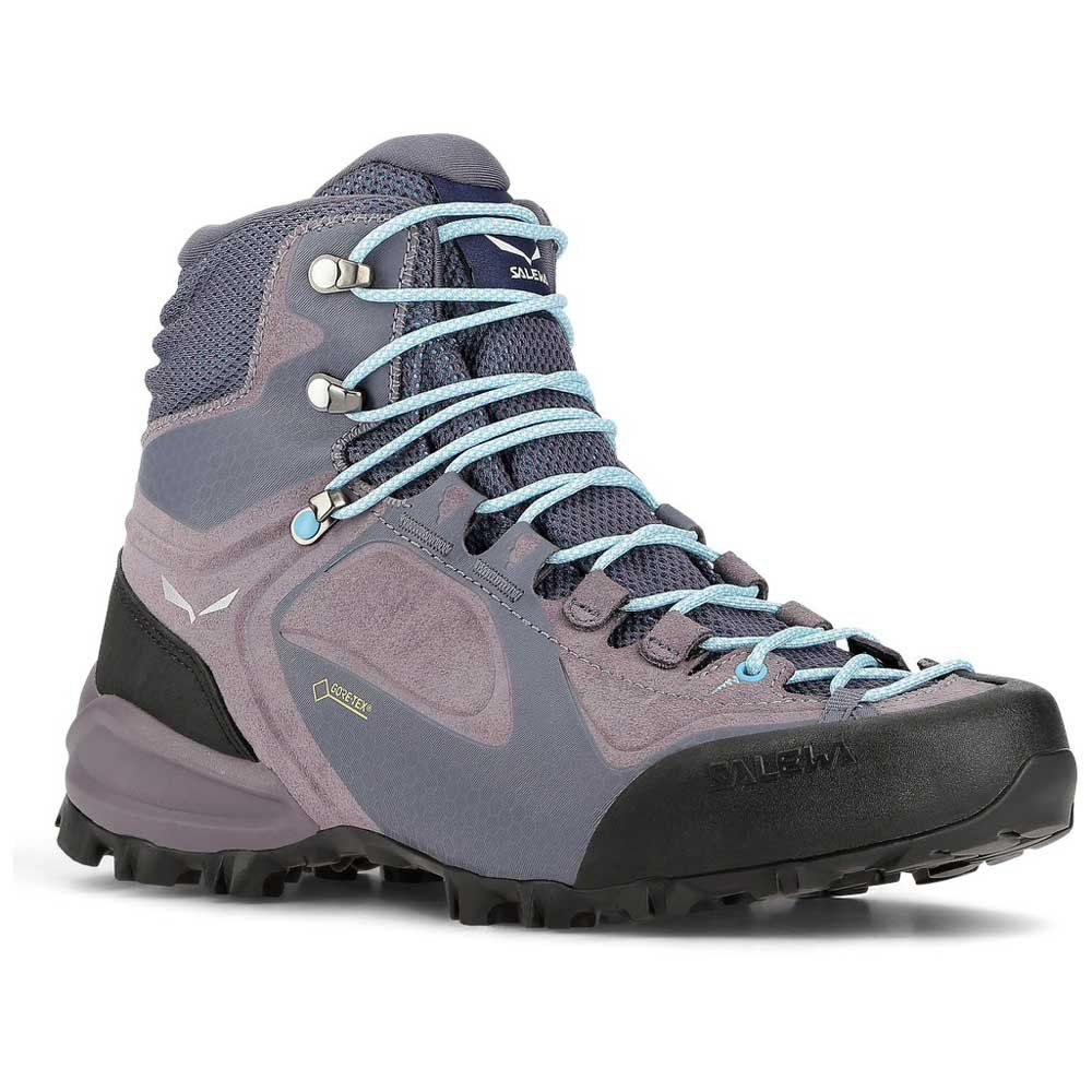 3fa0c71d5d3 Tecnica Forge GTX Hiking Boots - Women's   REI Co-op   Gear   Hiking ...