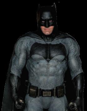 The Batman Batman Amazing Spiderman Man