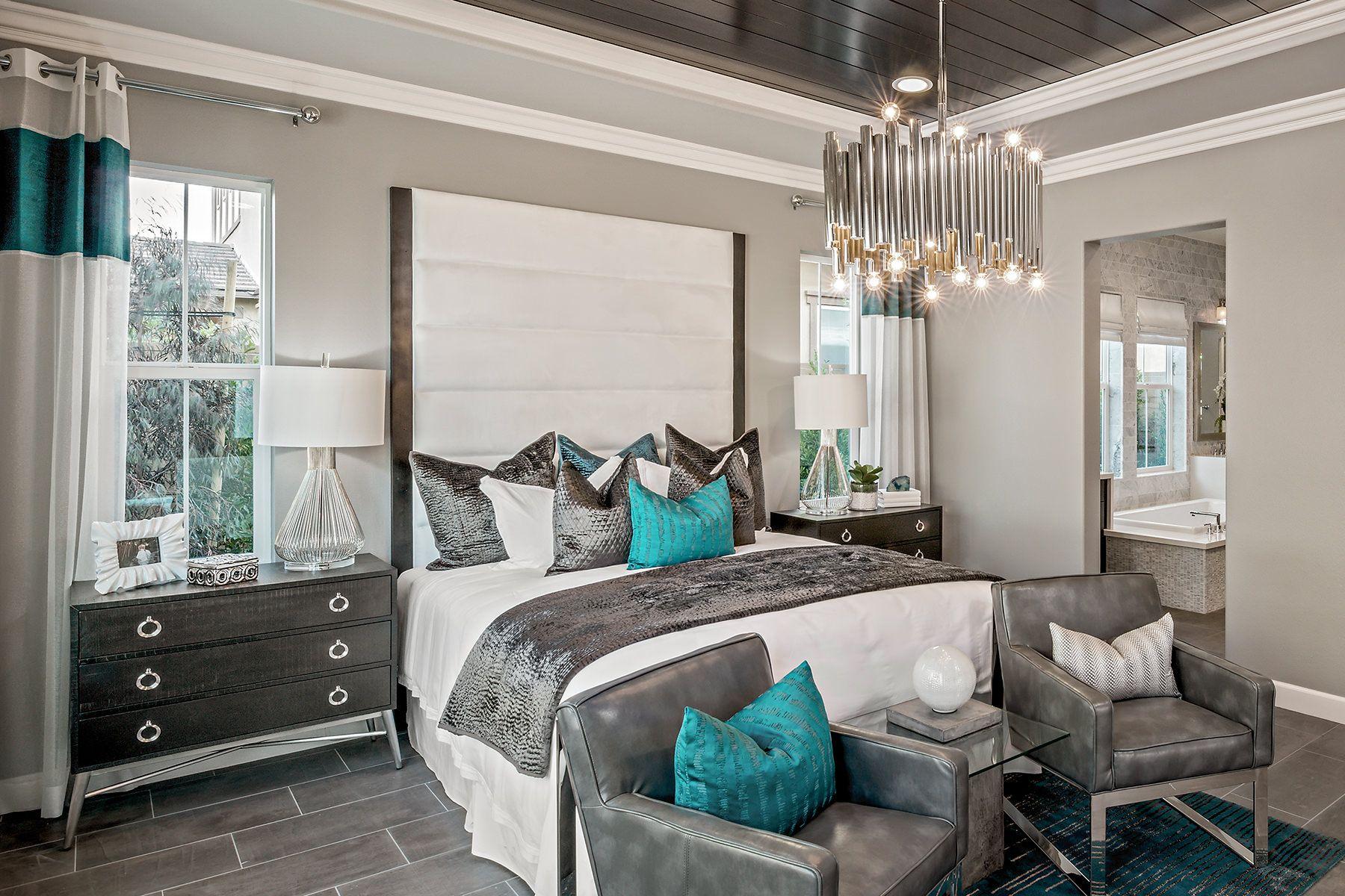 Ambrosia Interior Design Interior Design Awesome Bedrooms Interior