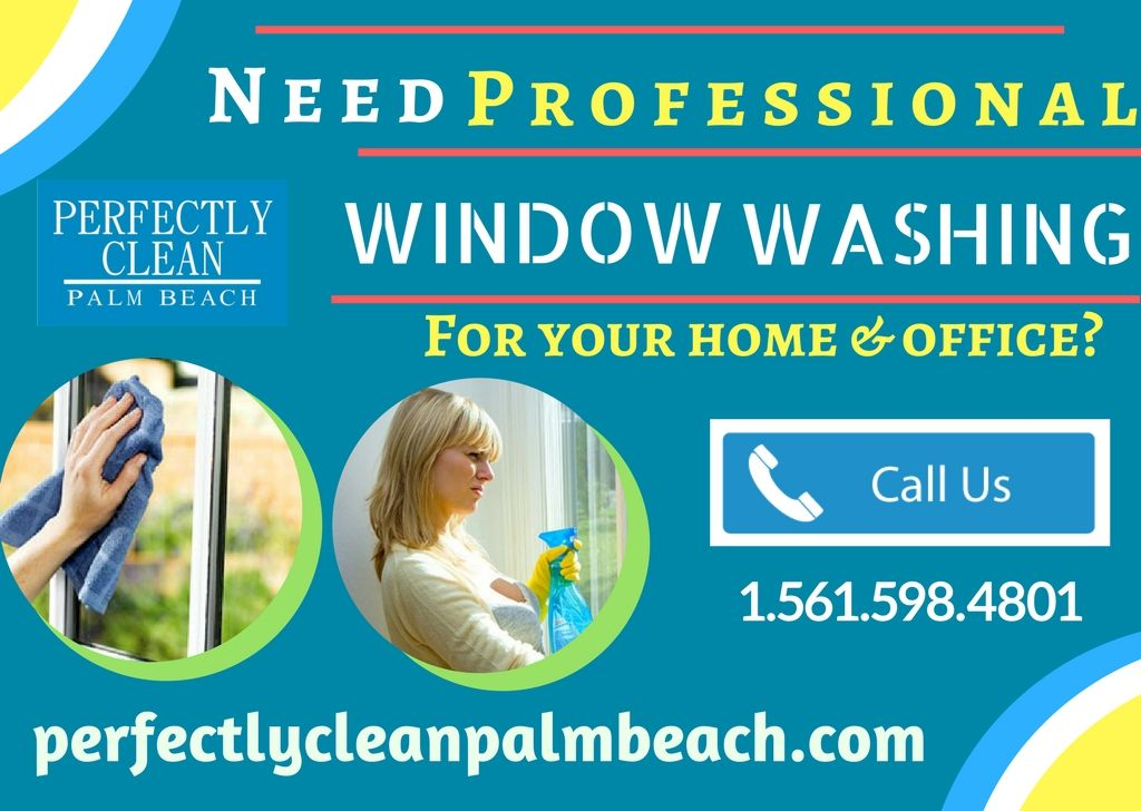 Pin On Cleaning Service