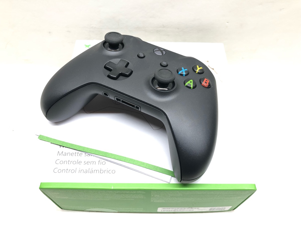Is your Xbox One controller not working properly? Xbox