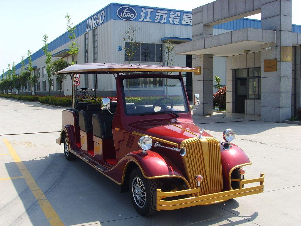 Haldan Sumer adlı kullanıcının ELECTRICAL CARS for MANY