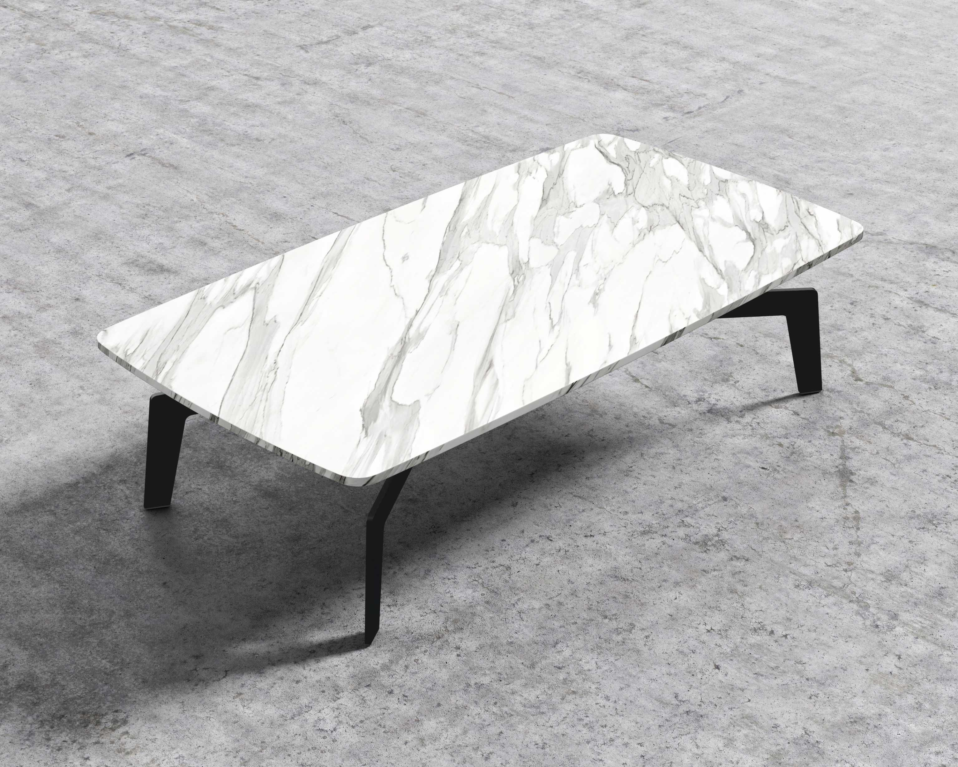 Evelyn Coffee Table Rectangular Coffee Table Coffee Table Rectangle Table [ 2458 x 3072 Pixel ]