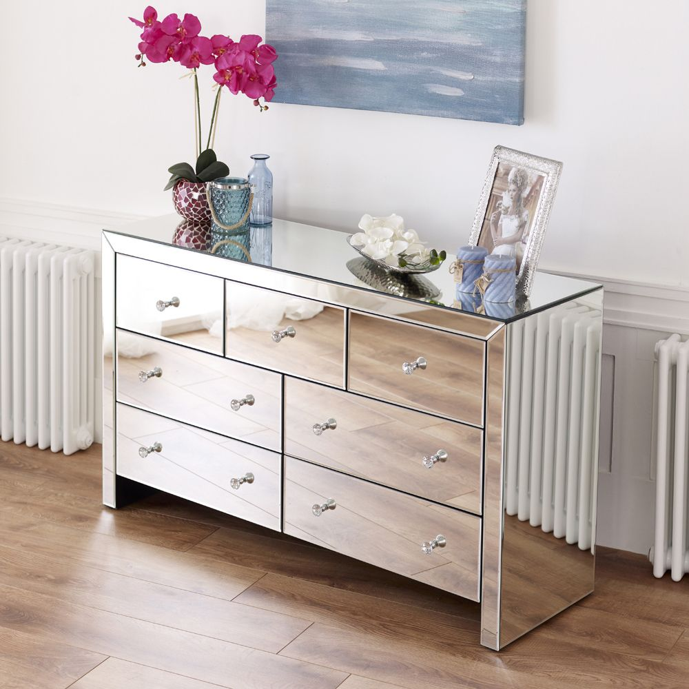 shopify online of drawer and products surrey collections drawers commodes interiors chest