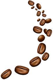 Coffee Bean Google Search Kopi Desain Produk Produk