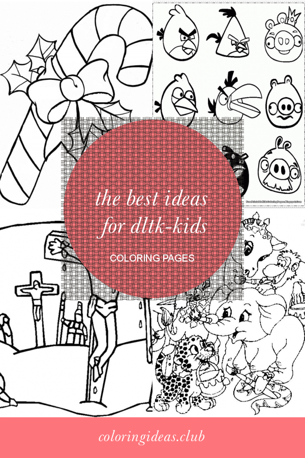 The Best Ideas For Dltk Kids Coloring Pages Coloring Pages For Kids Coloring For Kids Summer Coloring Pages