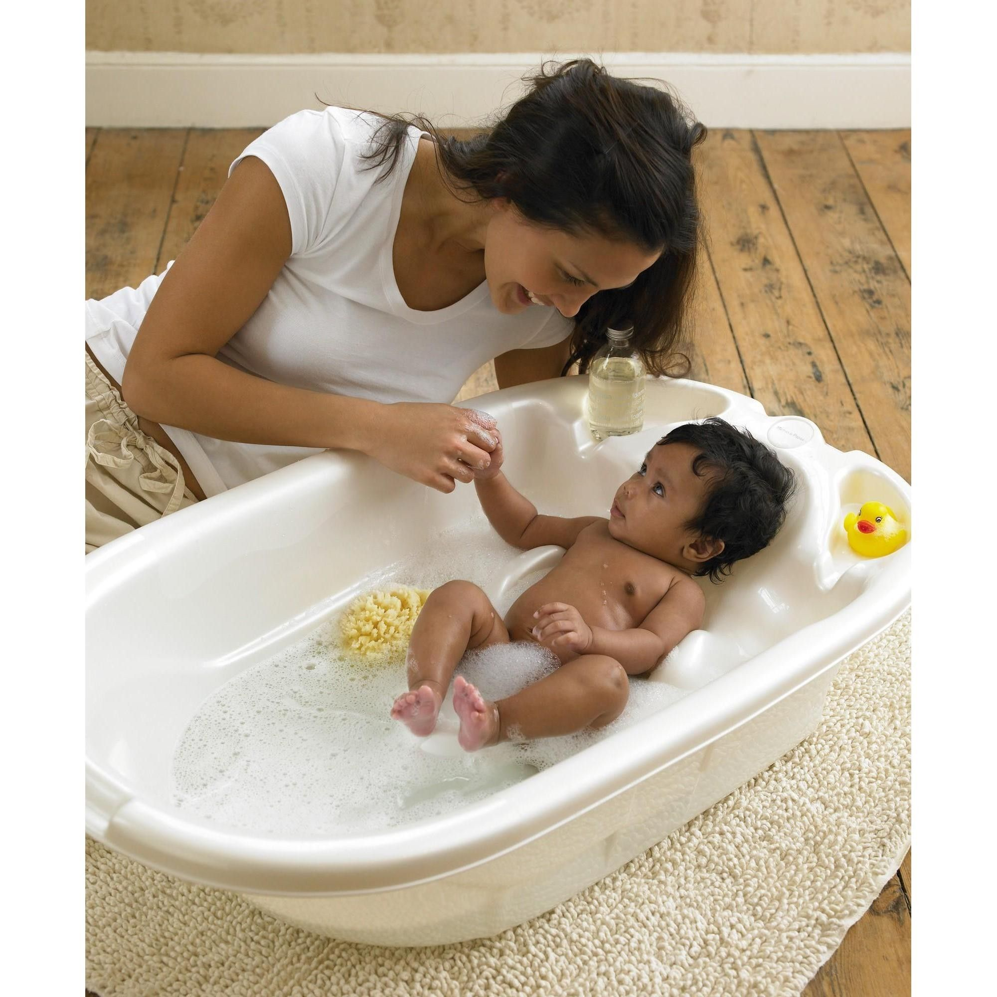 An innovative and ergonomically designed bath which will accommodate ...