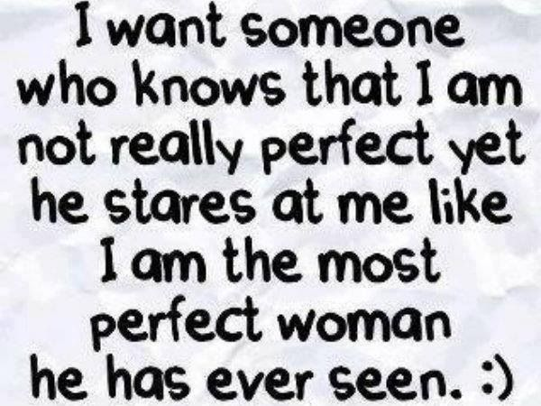 This describes my Mike<3 He stares at me when I'm so tired and not