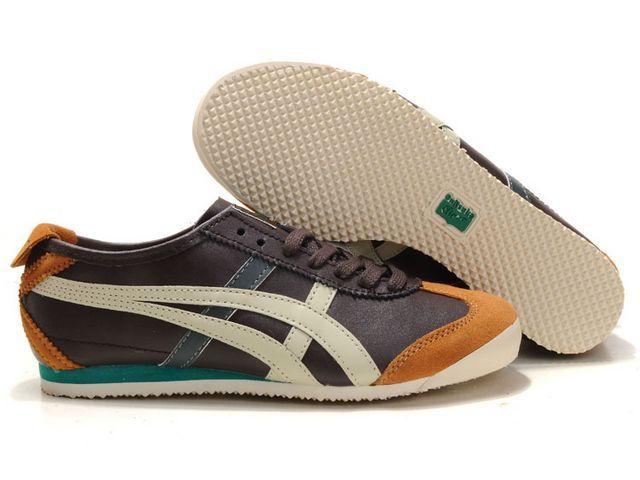 30d13d5ce972 AmazonSmile  Onitsuka Tiger Men s California 78 Vin Fashion Sneaker  Shoes