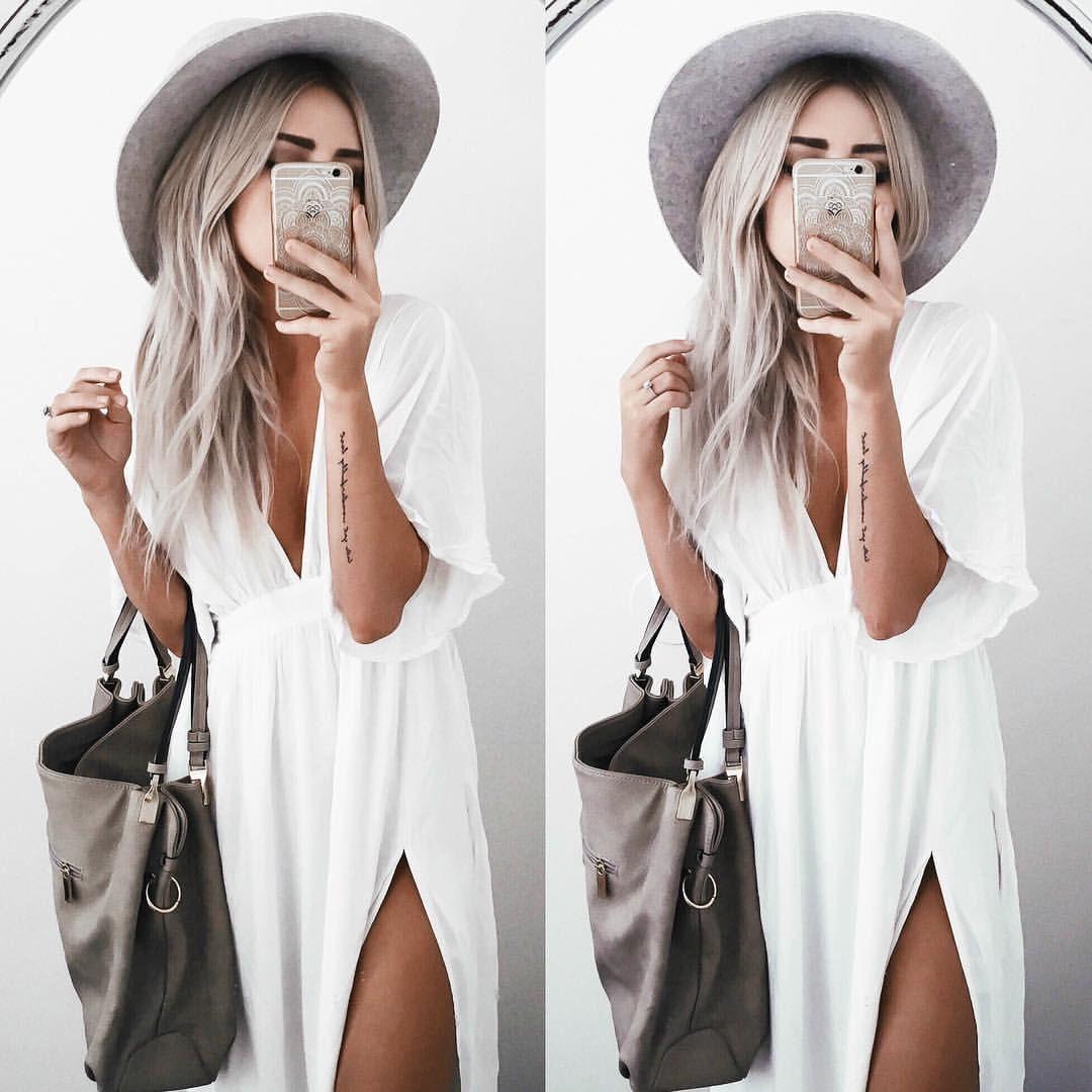 Harlow dress - shopmaccs.com