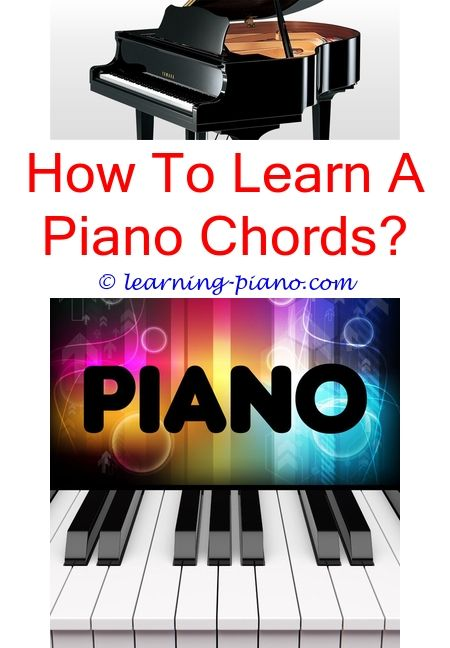 How To Learn Staff Notation On Piano Pianos Piano Songs And Songs