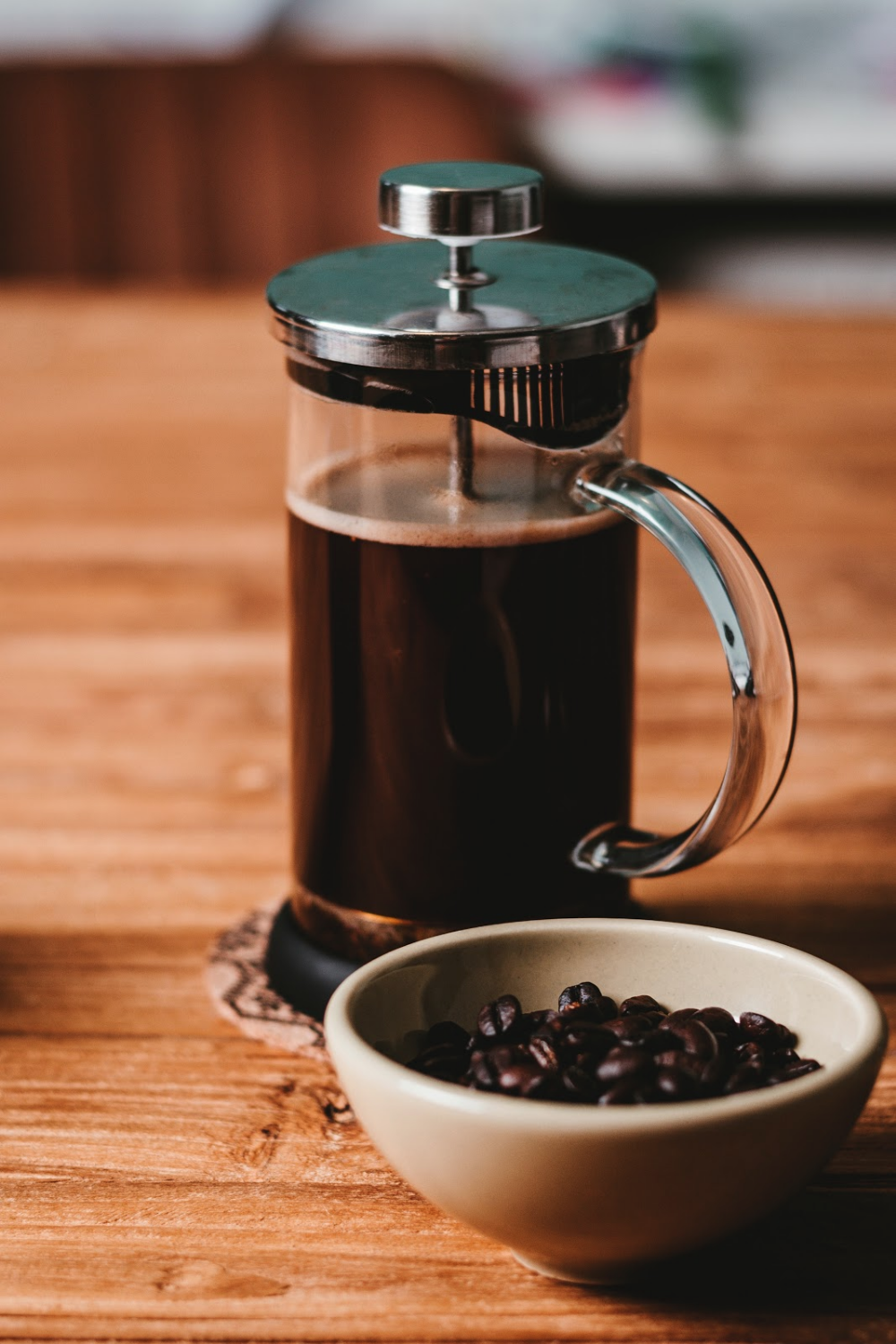 Incorporate Beautiful Coffee Stations For Your Home in