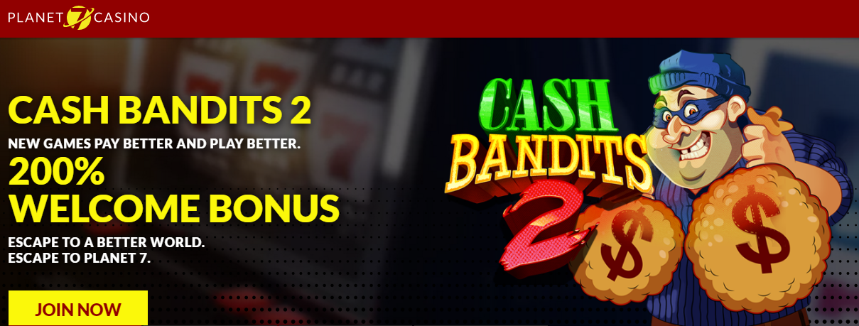 No playthrough casino bonuses cs go gamble list