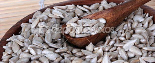 http://depositphotos.com/9525993/stock-photo-Sunflower-seeds-shelled.html?sst=300&sqc=649&sqm=11825&sq=24mv5p