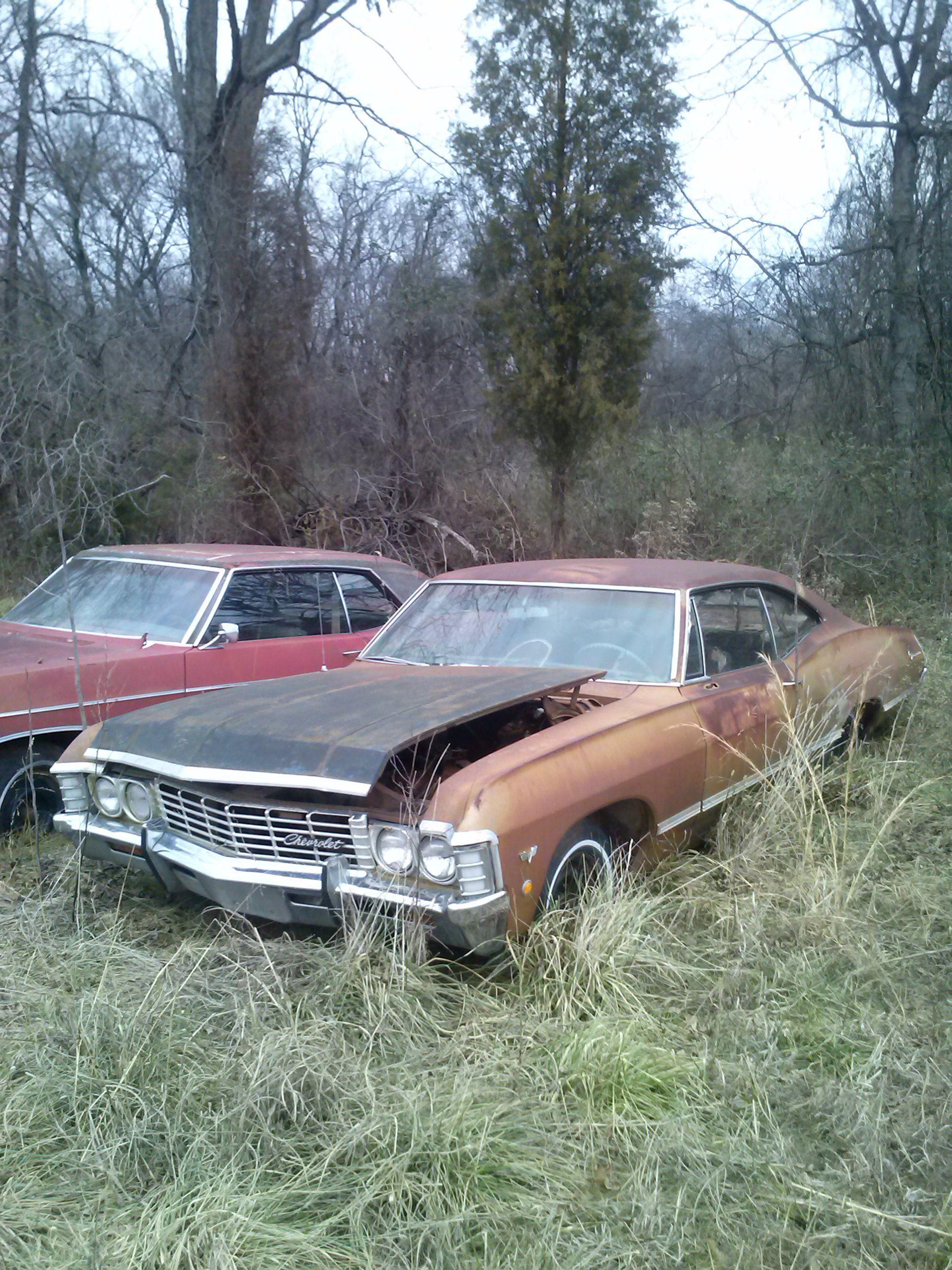1967 Chevy Impala Http Mrimpalasautoparts Com 1967 Chevy