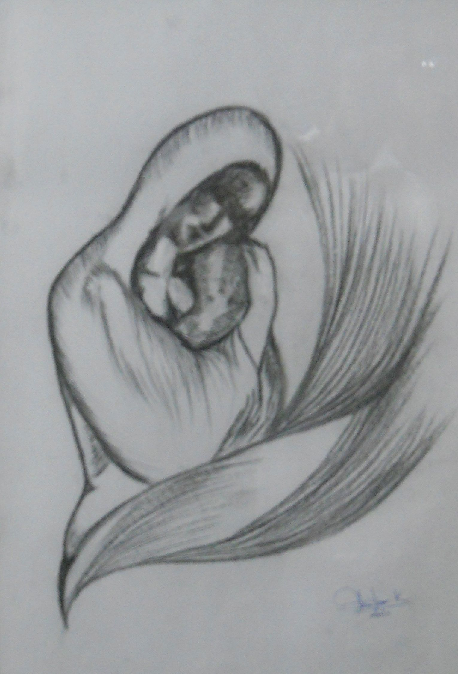 Pencil art gallery pencil drawings love for sale indian art gallery pictures