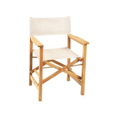 Teak Director Chair With Images Teak Outdoor Outdoor Chair Set Lounge Chair Outdoor