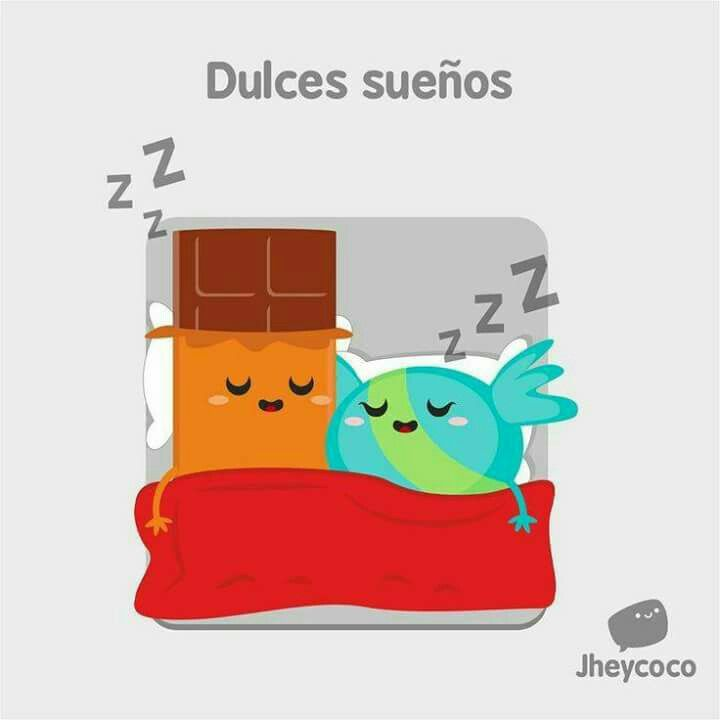 Pin by antonio martnez serna on buenas noches pinterest cards memes funny stuff bellisima good morning greetings word games phrases in spanish goodnight sweet dreams m4hsunfo Gallery
