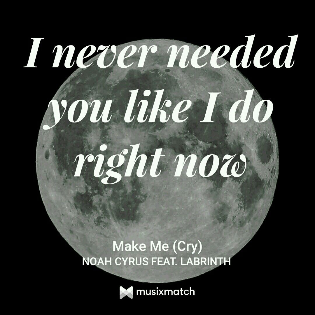I Ve Never Needed You Like I Do Right Now Needing You Quotes Wattpad Quotes Be Yourself Quotes