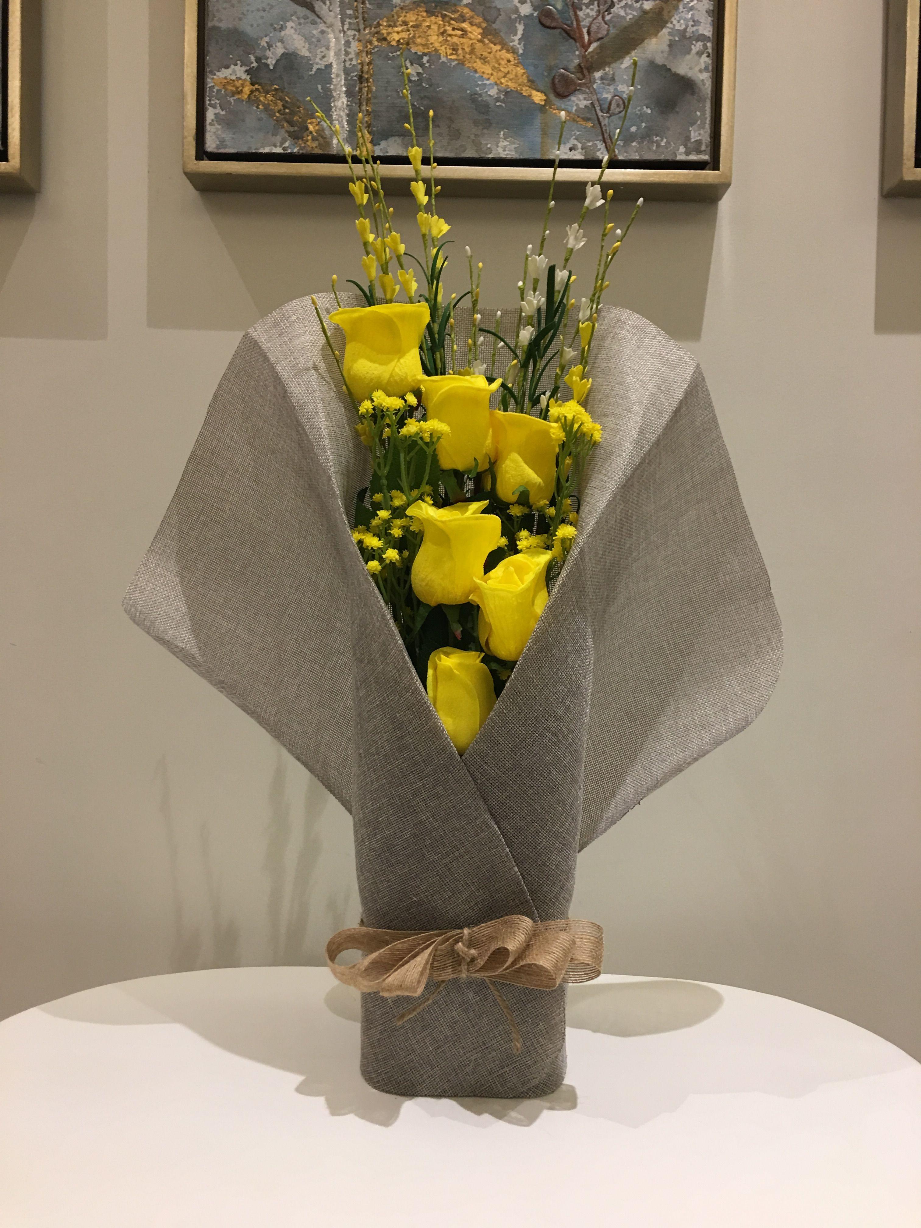 Dailyroses ورد ورد صناعي ورد طبيعي بوكيه ورد فازات فازات ورد تنسيق ورد خشبيات بالونات بالونات هيليوم محل ورد تخرج حفلات Rose Flowers Home Decor