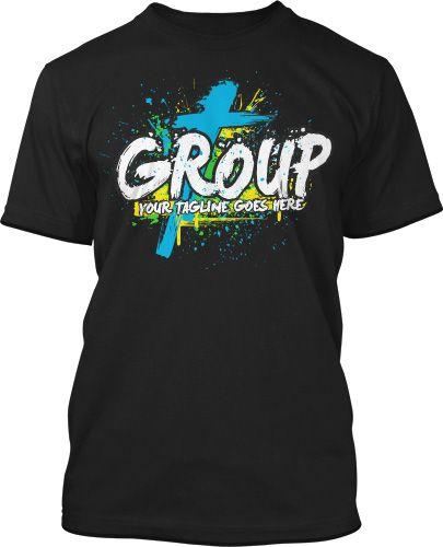 Nice Engrenagem Ministério, Ministério Das Crianças, Journey Kids Shirts, Design  454, Tees Gospel Inspiration, Neon Paint, Paint Designs, Tshirt Designs, ...