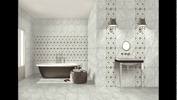 Kajaria Bathroom Tiles Design In India Regarding Bathroom Floor And Wall Tiles I Bathroom Bathroom Tile Designs Bathroom Wall Tile Design Bathroom Wall Tile