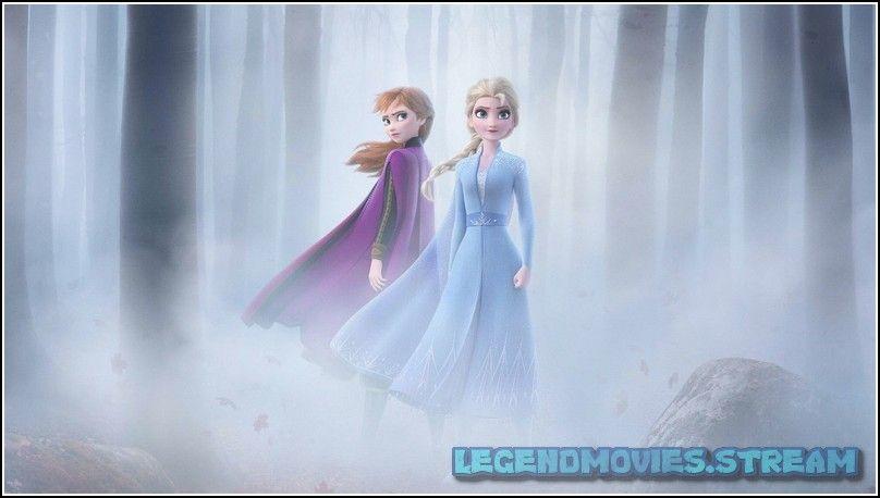 Fullputlocker watch frozen ii free online new