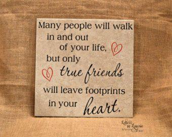 meer vrienden maken