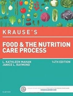 Krauses food the nutrition care process free download by l krauses food the nutrition care process free download by l kathleen mahan janice l raymond isbn 9780323340755 with booksbob fast and free ebooks fandeluxe Images