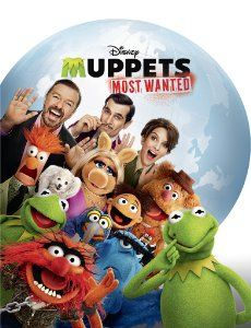Watch Muppets Most Wanted Online Free Putlocker | Putlocker - Watch Movies Online Free | Muppets most wanted. Wanted movie. Muppets