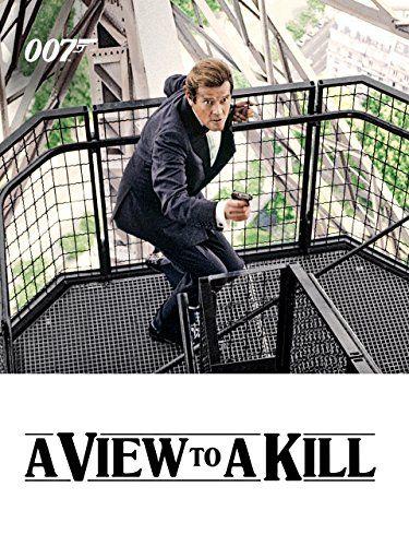A View To A Kill Svenska Filmer Med Svenska Undertexter Roger