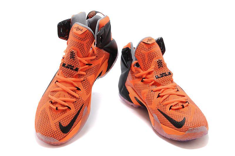 Replica Nike Lebron James 9.5 Shoes Collection ,Kids Nike Lebrom James 11  Shoes,Women