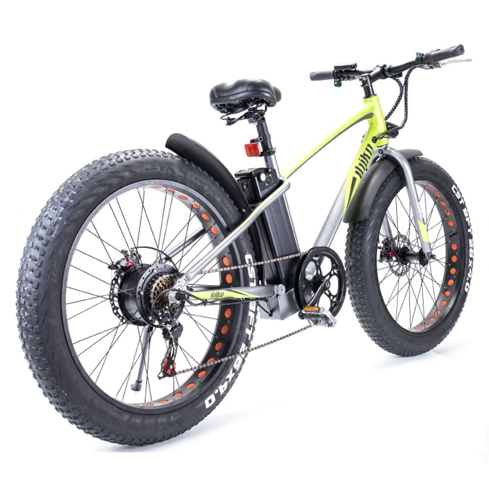 Electric Mountain Bikes For Sale Freego China S Top Quality