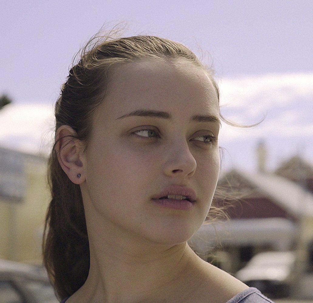 IMDb - Movies, TV and Celebrities - IMDb | Katherine