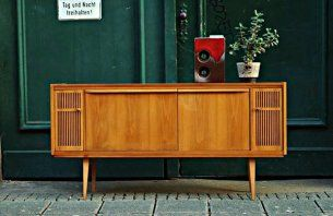 Flex Mid Century Vintage Design Nurnberg Design Produktdesign Innenarchitektur